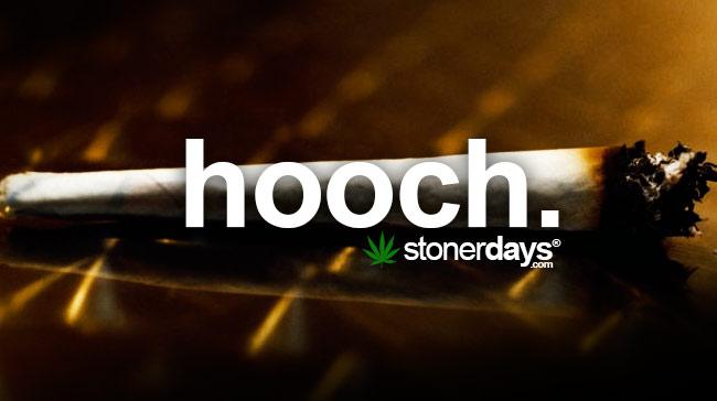 hooch-marijuana-cigarette
