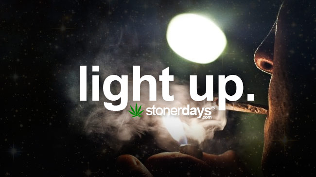 light-up-weed