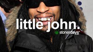 little-john-joint