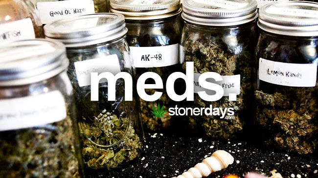 meds-marijuana-term