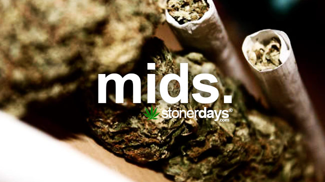 mids-mid-grade-marijuana