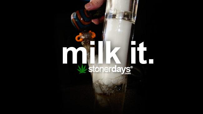 milk-it-bong