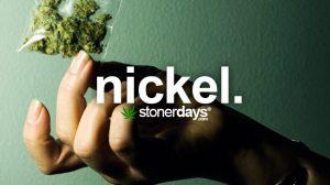 nickel-bag-of-marijuana