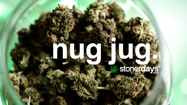 nug-jug-of-marijuana