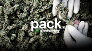 pack-slang-term