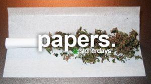 papers-marijuana-slang