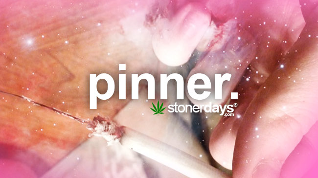 pinner-joint-marijuana