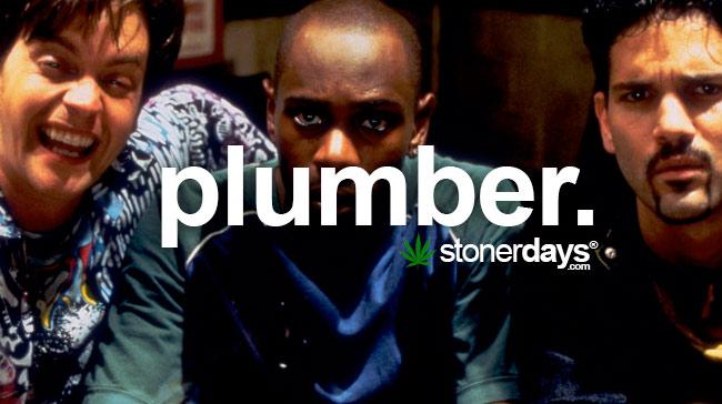 plumber-marijuana-slang