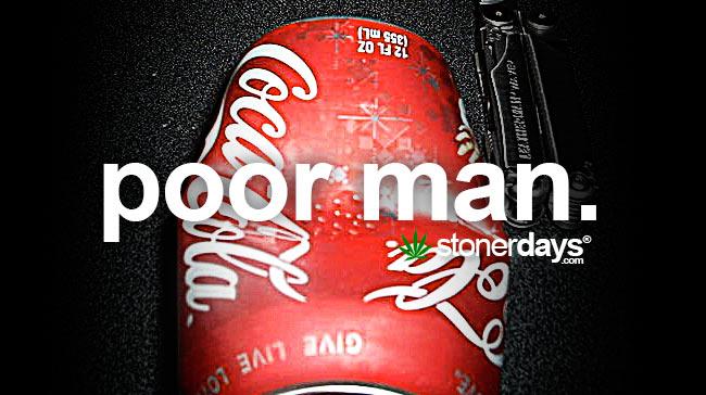 poor-man-marijuana-slang
