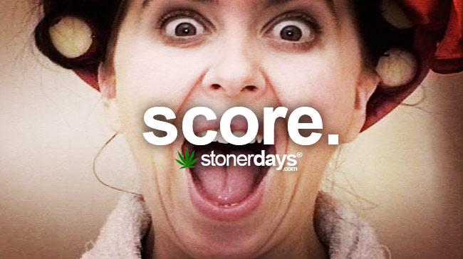 score-marijuana-slang