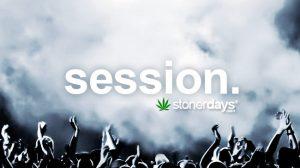 session-marijuana
