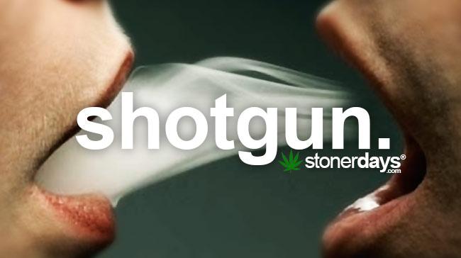 shotgun-marijuana-slang