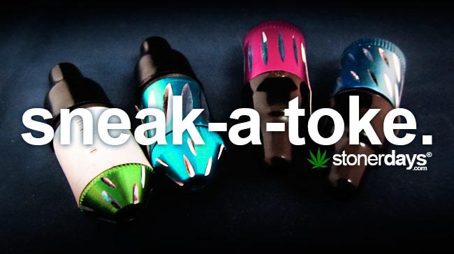 sneak-a-toke-marijuana