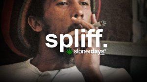 spliff-marijuana-slang