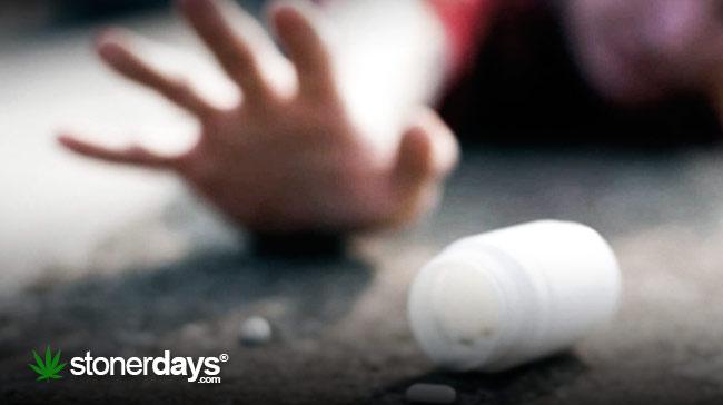 teens-pills-3