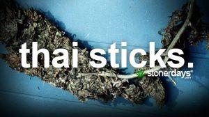 thai-sticks-marijuana