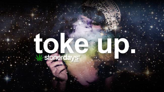 toke-up-marijuana