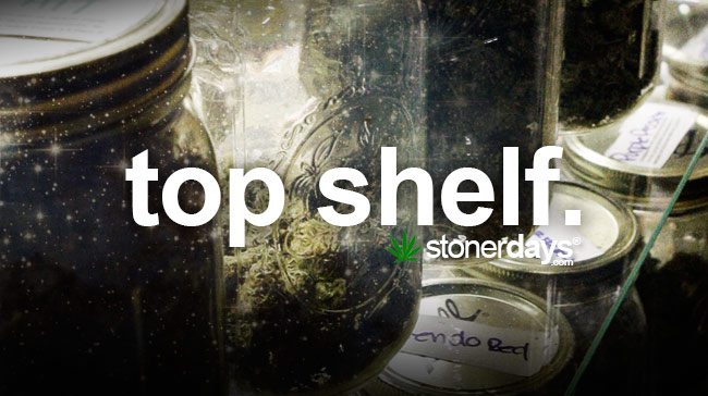 top-shelf-marijuana