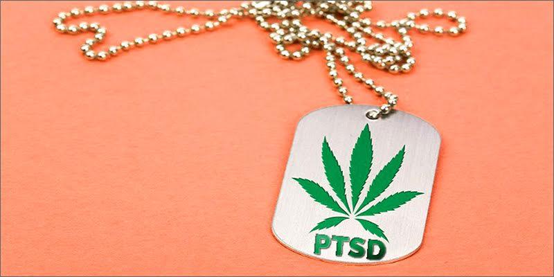 PTSD-7
