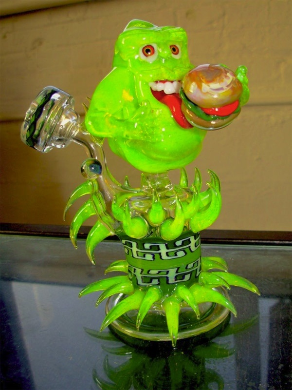 cool-stoner-bongs-rigs-pipes-15