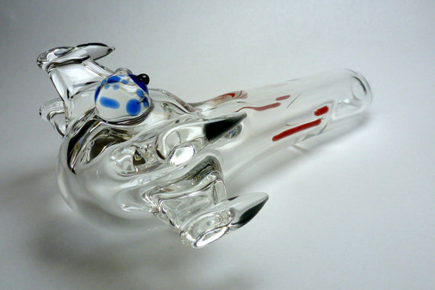 cool-stoner-bongs-rigs-pipes-27
