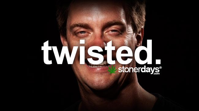 twisted-marijuana-term