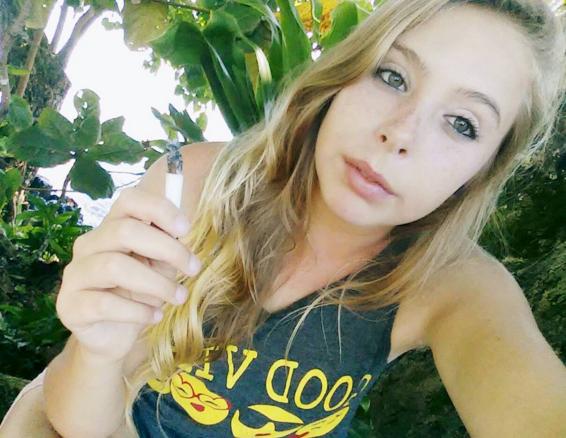 we smoke weed-13