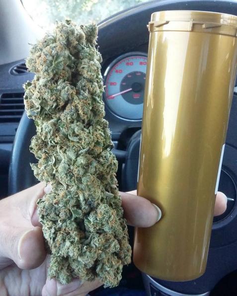 we smoke weed-26