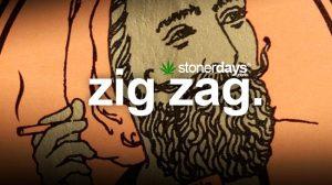 zig-zag-papers-marijuana