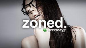 zoned-marijuana-slang