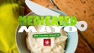 MEDICATED-MAYO-stoner