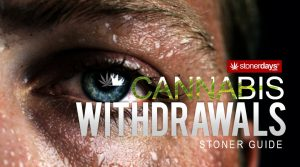 cannabis-withdrawal