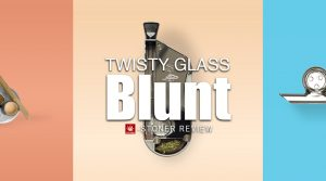 TWISTY-GLASS-BLUNT
