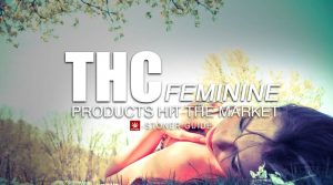 thc-products