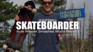 skateboarder-speed