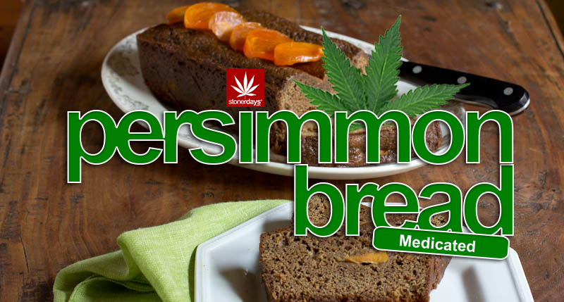 Persimmon-Gingerbread-Loaf-Recipe-11