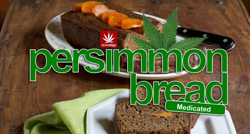 Persimmon-Gingerbread-Loaf-Recipe-11