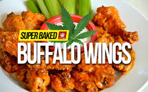 super-baked-buffalo-wings