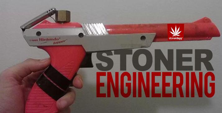 stoner-engineering