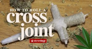 CROSS-JOINT