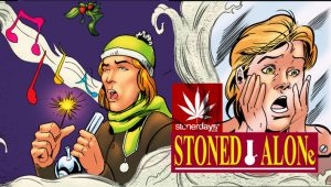 stoned-alone-cannabis-comics