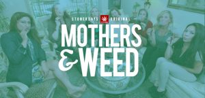 MOTHERS-AND-WEED-420-CANNABIS-MOMS