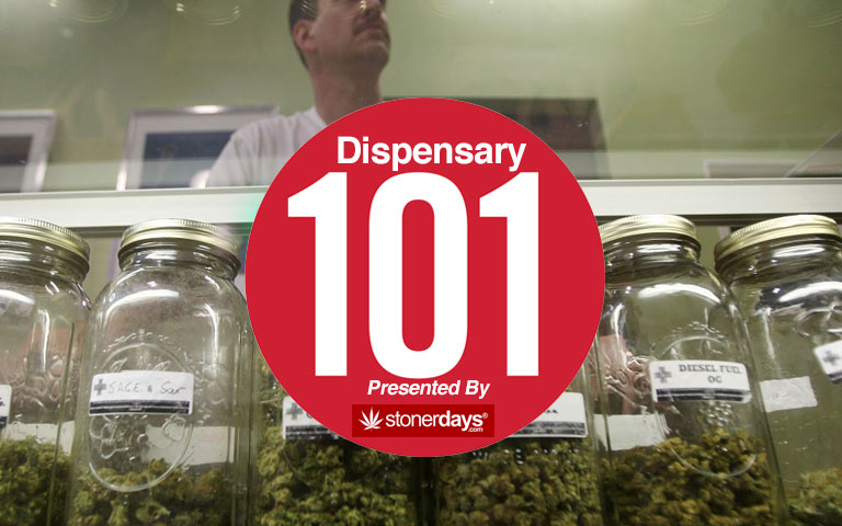 Cannabis-Dispensary-101--Presented-By-StonerDays
