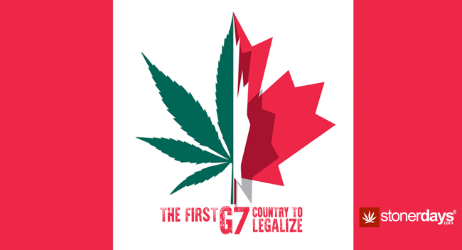 canadian-cannabis-laws