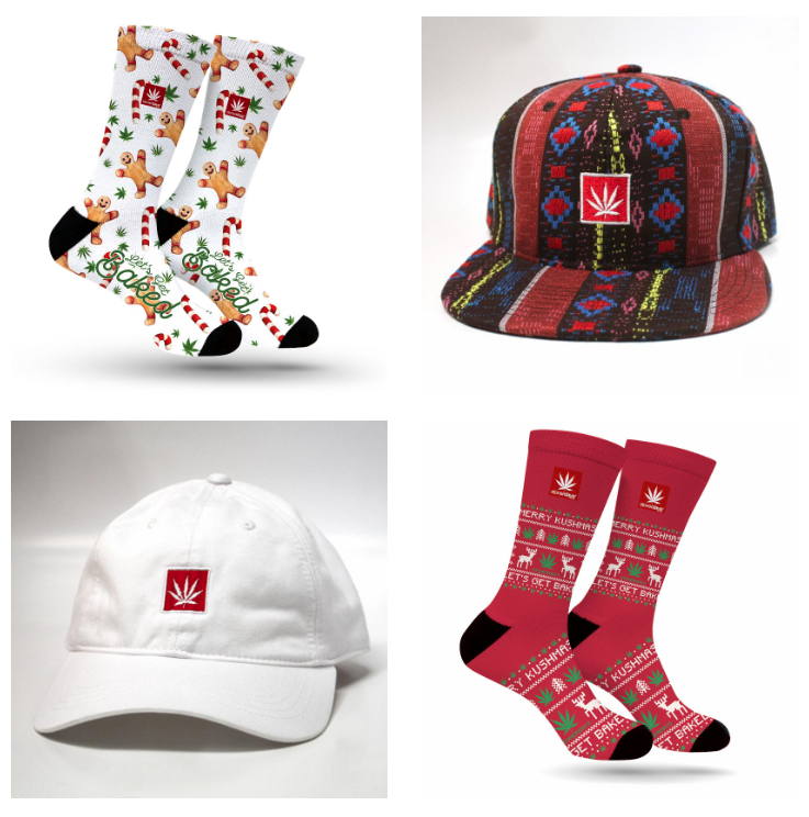hats-socks-add-stonerdays