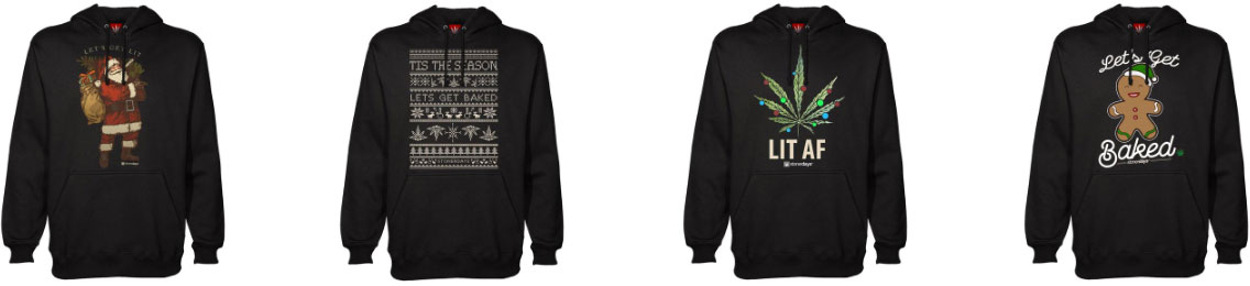 stonerdays-holiday-hoodies-v1