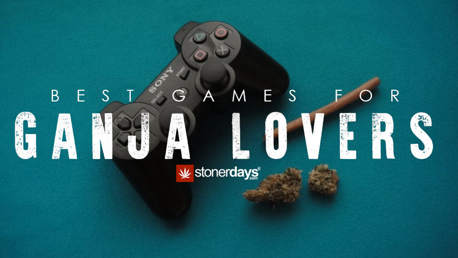 BEST-GAMES-FOR-GANJA-LOVERS
