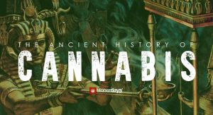 the-ancient-history-of-cannabis