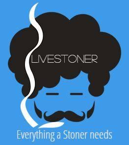 Live Stoner