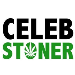 celeb-stoner